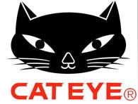 cateye-1