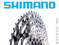shimano-ritzel