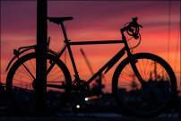 rostock Sonnenuntergang1
