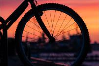 rostock Sonnenuntergang2