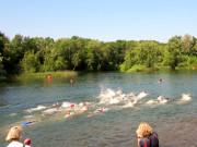 tri-schwimmen