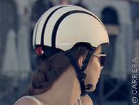 helm-carrera