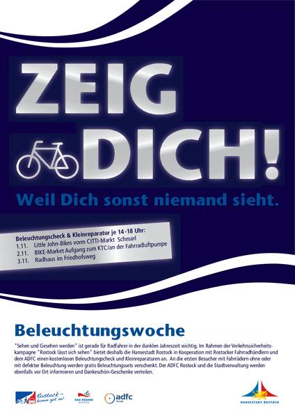 Radregion-Rostoch-Radhaus-Zeig-Dich-Aktion