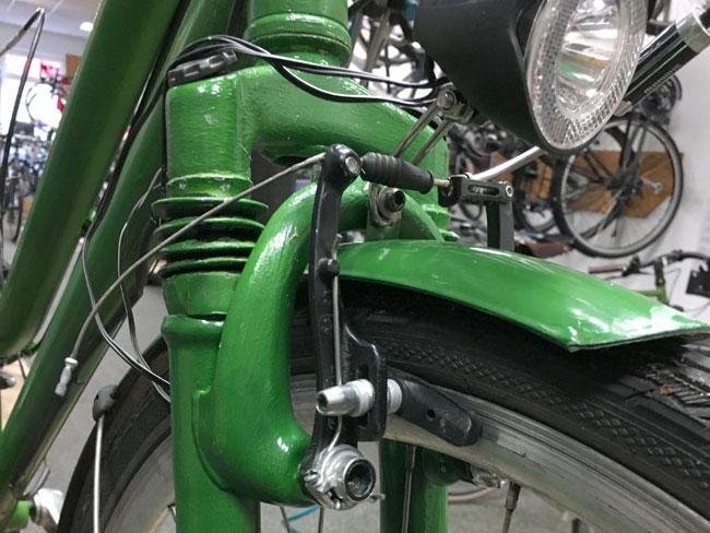 radhaus-rostock-v-brake