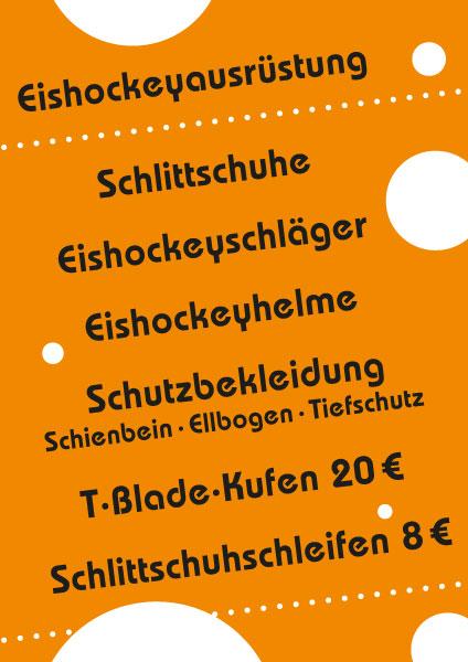eishockey-ausruestung-rostock