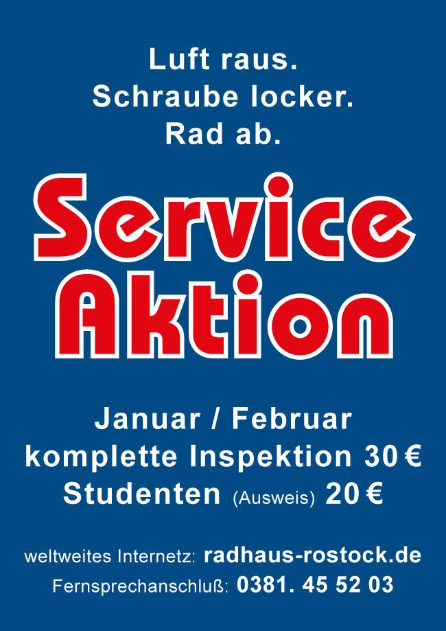 winter-aktion-radservice-rostock
