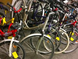 secondhand-fahrrad-rostock